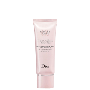 Dior Capture Totale Dreamskin 1-Minute - Máscara Facial 75ml