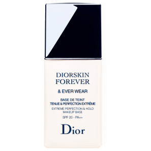 Dior DiorSkin Forever & Ever Wear - Primer Líquido 30ml