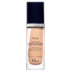 Dior DiorSkin Star 030 Sand - Base Líquida 30ml