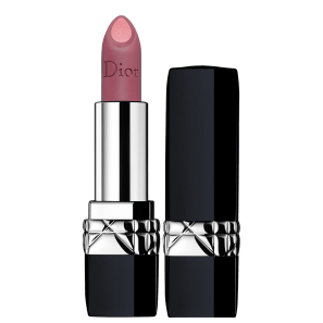 Batom Dior