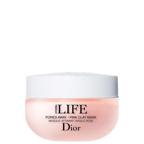 Dior Hydra Life Pores Away - Máscara Facial de Argila 50ml