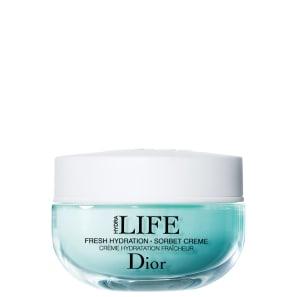 Dior Hydra Life Sorbet Crème - Hidratante Facial 50ml