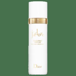 Dior J'adore - Desodorante Feminino 100ml