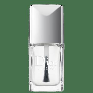 Dior Nail Experts Gel Coat - Base Finalizadora 10ml