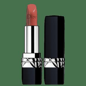 Dior Rouge 434 Promenade - Batom Cremoso 3,5g