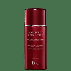 Dior Svelte Body Desire - Firmador 200ml