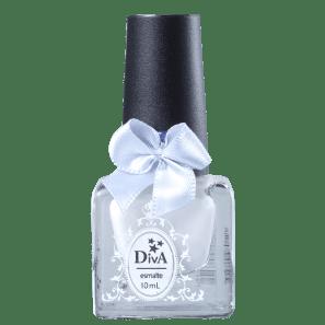 Diva Cosmetics Adriana - Esmalte 10ml