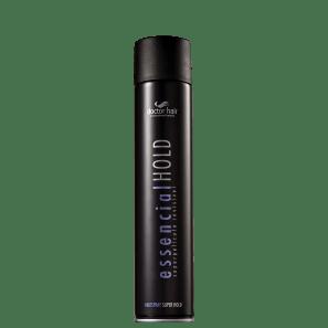 DO.HA Essencial Hold - Spray Fixador 500ml