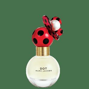 Dot Marc Jacobs Eau de Parfum - Perfume Feminino 30ml