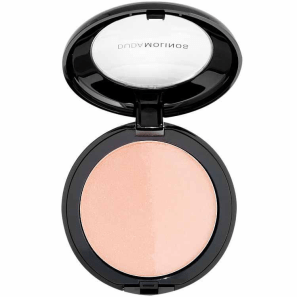 Duda Molinos Duo Blush Basic