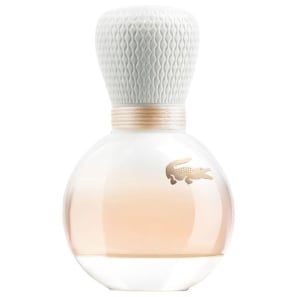 Perfume Lacoste 30ml