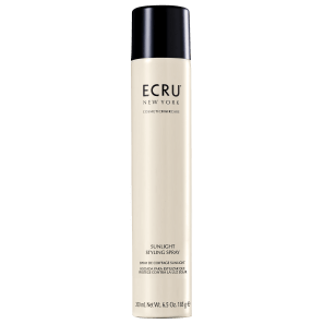 Ecru New York Sunlight - Spray Fixador 200ml