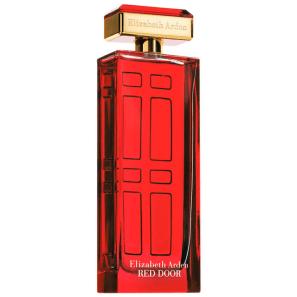 Red Door Elizabeth Arden Eau de Toilette - Perfume Feminino 50ml