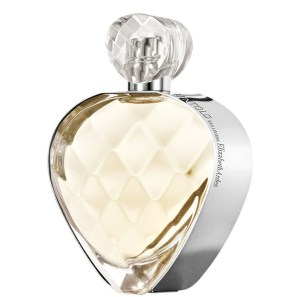 Untold Eau Légere Elizabeth Arden Eau de Toilette - Perfume Feminino 50ml