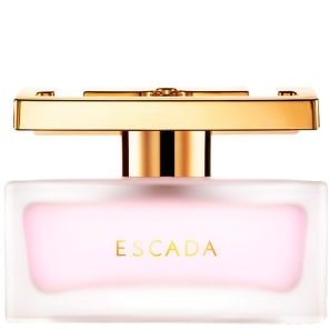 Especially Delicate Notes Escada Eau de Toilette - Perfume Feminino 30ml