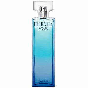 Calvin Klein Eternity Acqua Feminino Eau de Parfum 30ml