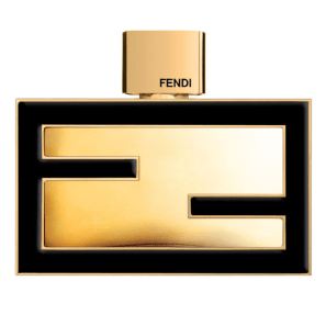 FENDI Fan di FENDI Edp Extreme 30ml