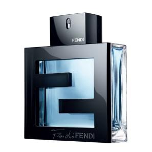 FENDI Perfume Masculino Fan di FENDI Homme Acqua - Eau de Toilette 50ml