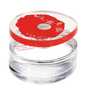 Flower in The Air Summer Edition Kenzo Eau de Toilette - Perfume Feminino 50ml