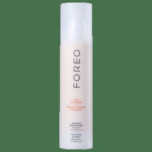 FOREO Day Cleanser - Creme de Limpeza Facial 100ml