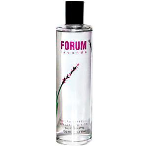 Perfume Feminino Forum Eau de Cologne