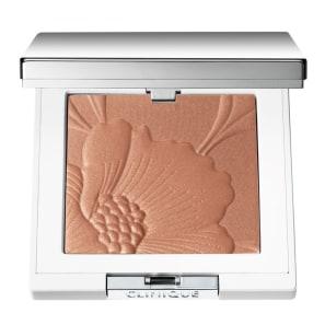Clinique Fresh Bloom Allover Colour Almond Blossom - Blush 9g