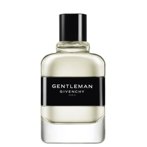 Perfume Masculino Givenchy