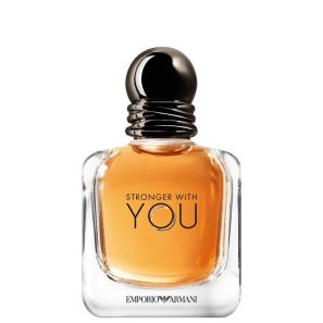 Perfume Masculino Giorgio Armani