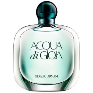 Acqua di Gioia Giorgio Armani