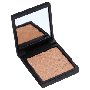 Givenchy Croisière Ambre - Bronzer 7g