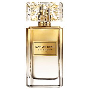 Perfume Feminino Dahlia Divin