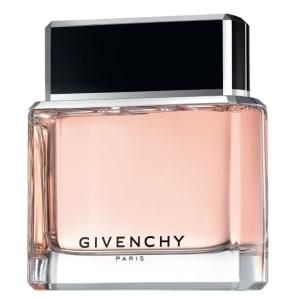 Givenchy Perfume Feminino Dahlia Noir - Eau de Parfum 30ml