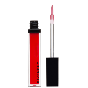 Givenchy Gelée d'Interdit 01 Tempting Rouge - Gloss Labial 6ml