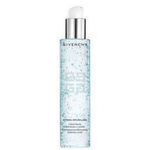 Givenchy Hydra Sparkling Luminescence Bubbling - Loção Hidratante Facial 200ml