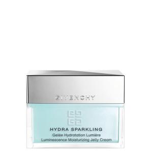 Givenchy Hydra Sparkling Luminescence Moisturizing Jelly - Gel Hidratante Facial 50ml