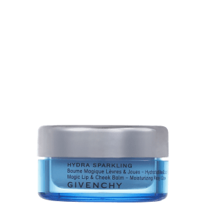 Givenchy Hydra Sparkling Magic Rosy Glow - Hidratante Labial e Blush 5g