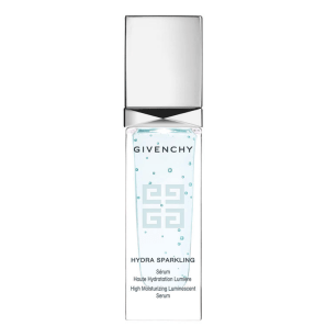 Givenchy Hydra Sparkling High Luminescent - Sérum Hidratante Facial 30ml