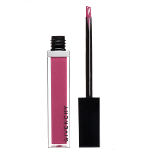 Givenchy Interdit Idyllic Plum - Gloss Labial 6ml