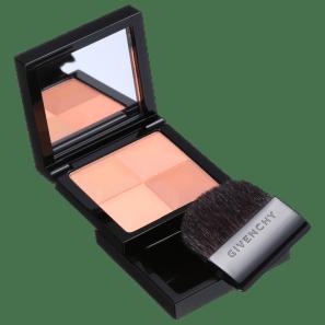 Givenchy Le Prisme 25 - Blush Matte 7g