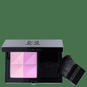 Givenchy Le Prisme N02 Love - Blush em Pó 6,5g