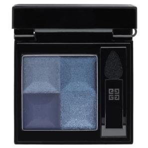 Givenchy Le Prisme Yeux Mono Indigo - Sombra 3,4g