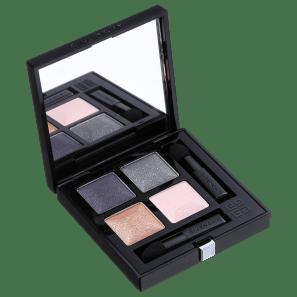 Givenchy Prisme Quatuor 5 Frisson - Paleta de Sombras 4g
