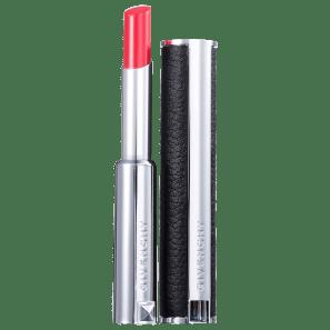 Givenchy Le Rouge A Porter 206 Corail Décolletè - Batom Cintilante 2,2g