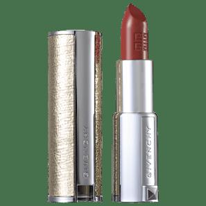 Givenchy Le Rouge A Porter Edição Especial 213 Rose Audacieux - Batom Cremoso 3,4g