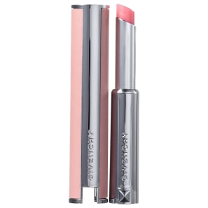 Givenchy Le Rouge Perfecto N01 - Bálsamo Labial 2,2g