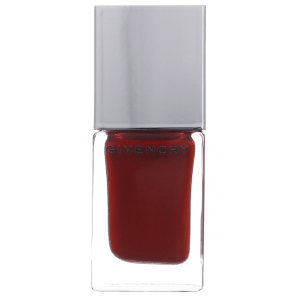 Givenchy Le Vernis Nail Polish Great Initie 07 - Esmalte Cremoso 10ml