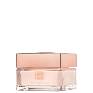 Givenchy L'Intemporel Global Youth Silky Sheer Cream - Creme Anti-Idade Diurno 50ml