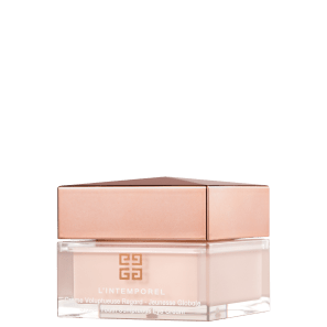 Givenchy L'Intemporel Global Youth Sumptuous Eye Cream - Anti-Idade para Área dos Olhos 15ml