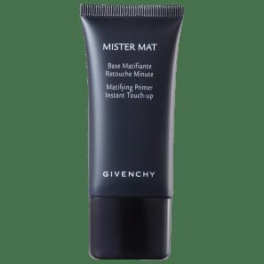 Givenchy Mister Mat - Primer 25ml