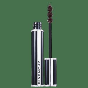 Givenchy Noir Couture N2 - Máscara para Cílios 8g